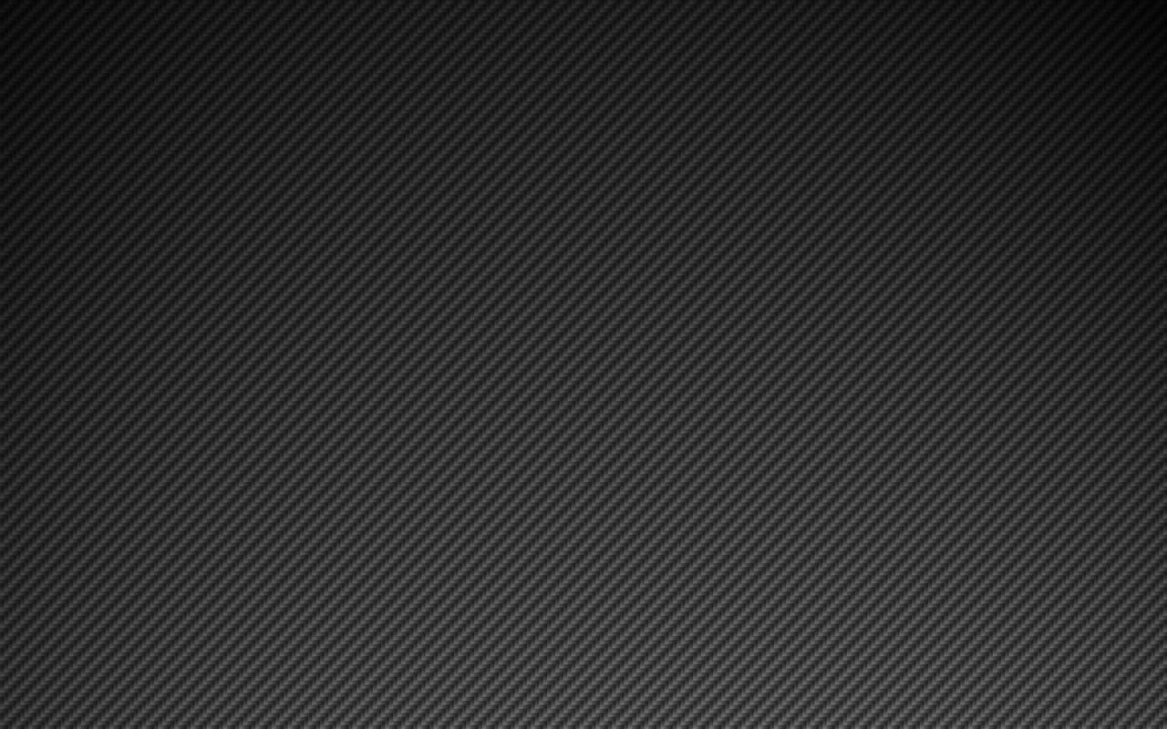 Background Images For Websites hd Background Images For Websites